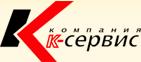 logo (141x62, 5Kb)