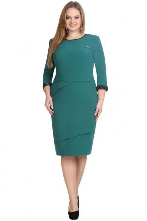 Нарядные белорусские платья - выбор современной женщины (2) (300x450, 52Kb)