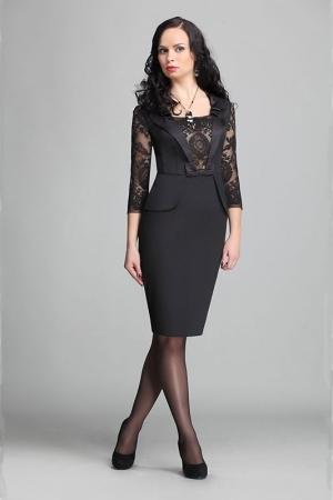 Нарядные белорусские платья - выбор современной женщины (6) (300x450, 57Kb)