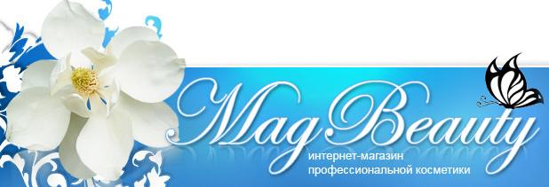 Новая профессиональная косметика Kerastase (2) (618x211, 189Kb)