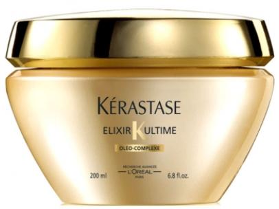 Новая профессиональная косметика Kerastase (6) (406x304, 214Kb)
