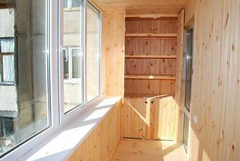 балкон (350x236, 89Kb)