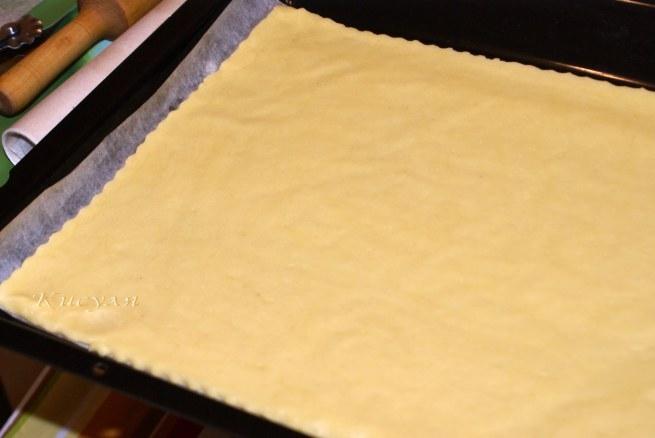 Апельсиновый песочный торт (3) (655x438, 103Kb)
