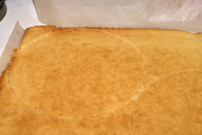 Апельсиновый песочный торт (5) (655x438, 119Kb)