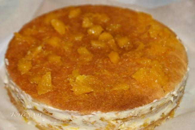 Апельсиновый песочный торт (13) (655x438, 139Kb)