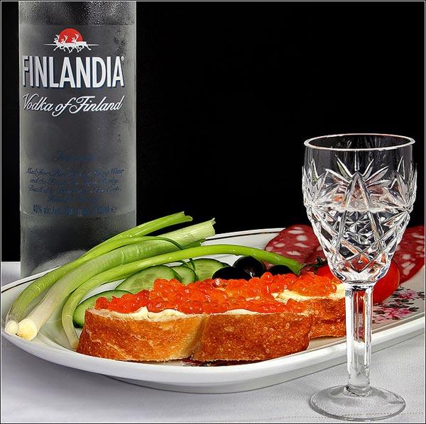 3821971_1206689449_016_016_ru_vodka (600x598, 76Kb)