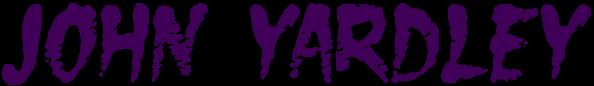 2835299_Djon_Yardli (594x86, 16Kb)
