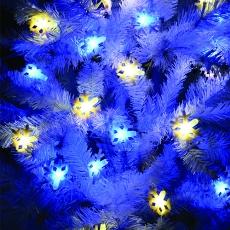купить в Новосибирске светодиодные конструкции светотехнику/4682845_1460 (230x230, 71Kb)