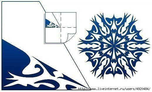 снежинка2 (518x316, 107Kb)