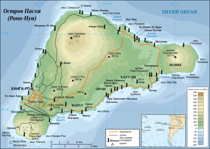 1280px-Easter_Island_map-ru.svg (700x498, 281Kb)