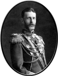 200px-Grand_Duke_Sergei_Alexandrovich_of_Russia (200x263, 37Kb)
