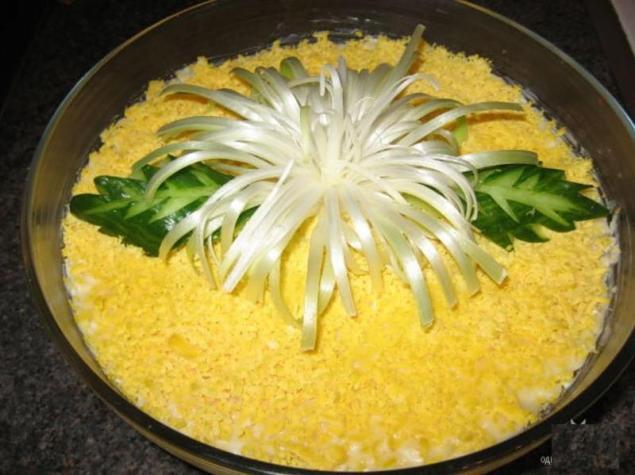 Домашние рецепты приготовления блюд фото