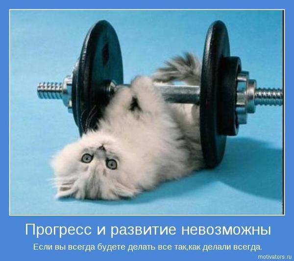 1364970734_www.radionetplus.ru-14 (600x534, 117Kb)