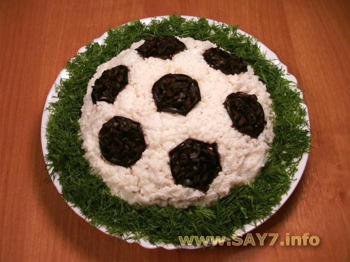 1386246765_Salat_Futbol (700x525, 100Kb)