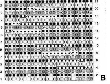 4 (371x282, 121Kb)