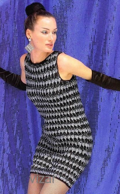 105018520_large_patron_crochet_vestido_herpburn (415x672, 653Kb)