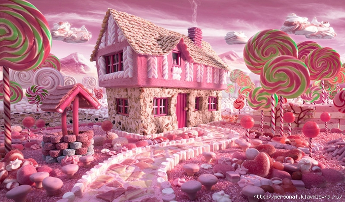 carl-warner-foodscapes-1 (700x411, 308Kb)