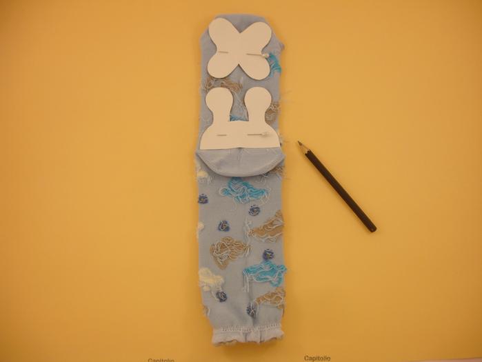 Забавная игрушка из носка (5) (700x525, 450Kb)