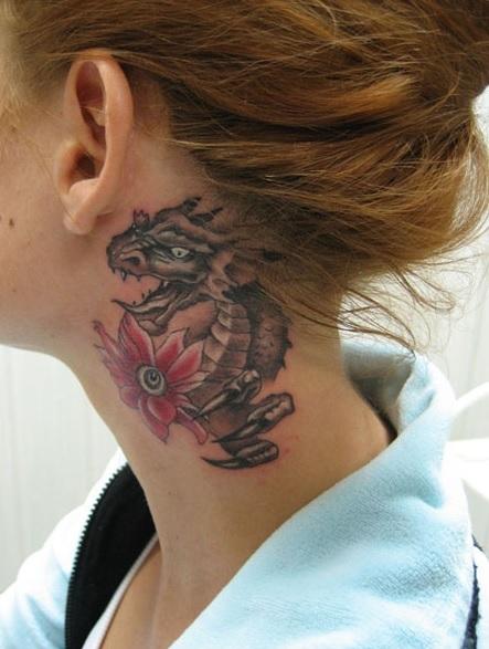 Тату салон художественной татуировки Tattooformat (4) (443x587, 153Kb)