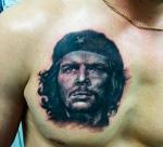 Тату салон художественной татуировки Tattooformat (5) (150x136, 17Kb)