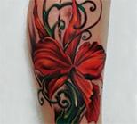 Тату салон художественной татуировки Tattooformat (7) (154x139, 17Kb)