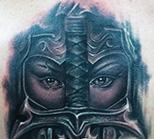 Тату салон художественной татуировки Tattooformat (9) (154x139, 23Kb)