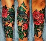Тату салон художественной татуировки Tattooformat (13) (154x139, 30Kb)