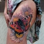 Тату салон художественной татуировки Tattooformat (15) (150x150, 23Kb)