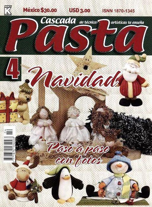Pasta Cascada n4 (514x700, 118Kb)