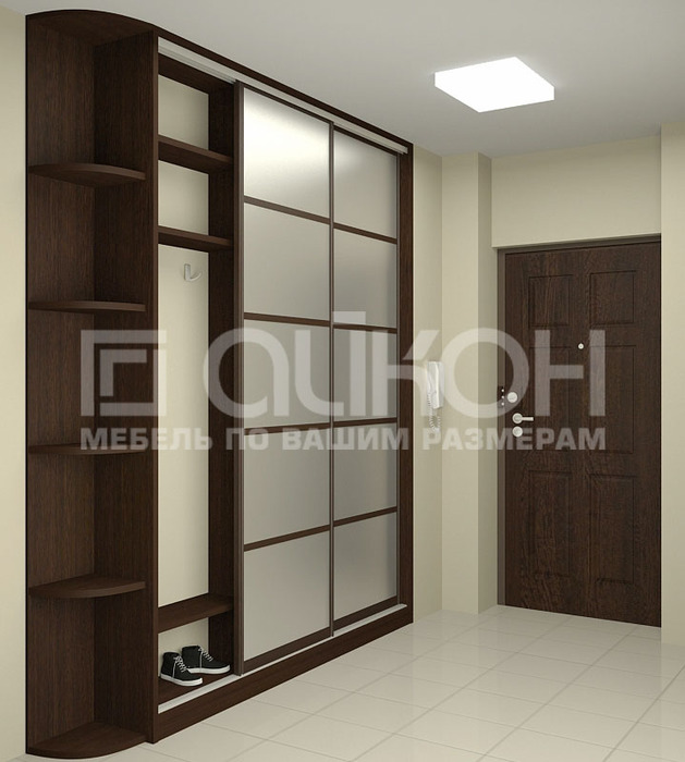 4524271_sliding_wardrobe_depth_30_cm (629x700, 89Kb)