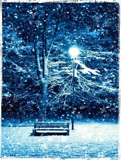 зима душевное время2 (400x530, 236Kb)