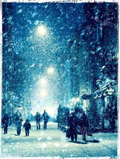 зима душевное время5 (400x530, 238Kb)