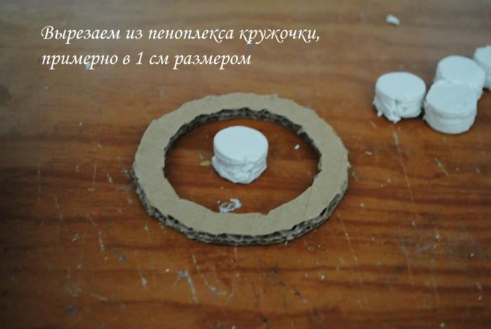 РЕТРО АВТОМОБИЛИ из шоколадных конфет (28) (700x469, 195Kb)