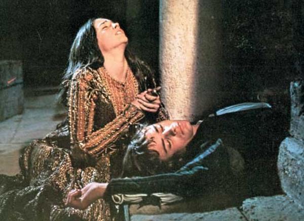 Ромео-и-Джульетта (600x436, 574Kb)