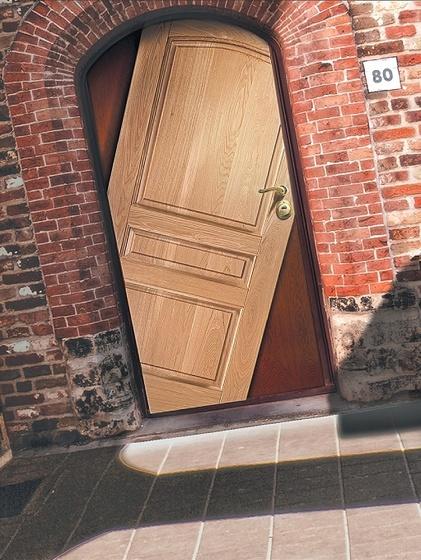 двери (421x560, 127Kb)