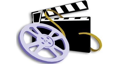 FilmLogo-460x250 (460x250, 21Kb)