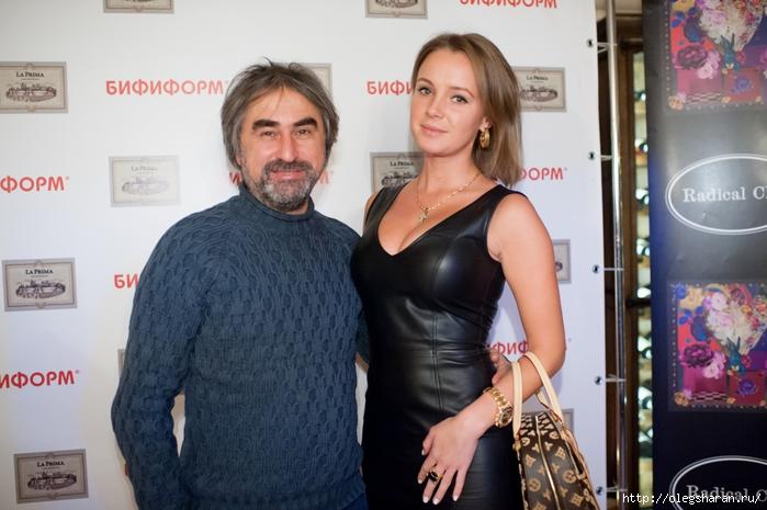 Александр и Анна Толмацкие (1)  (700x465, 235Kb)