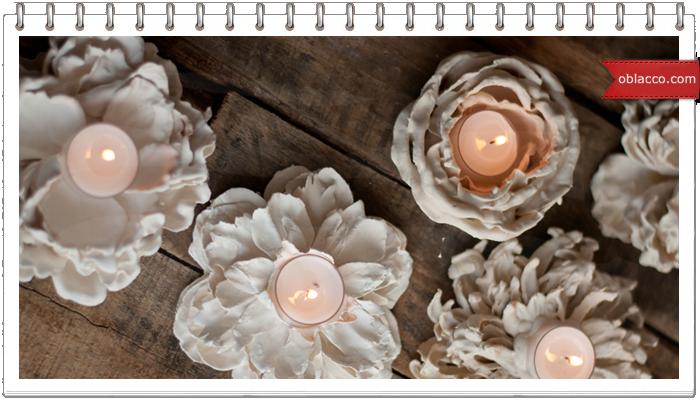 мастер класс, цветы в гипсе/3518263_roza_1_ (700x400, 456Kb)