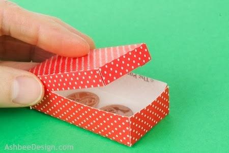 Renos y trineo con los regalos de Navidad de papel.  Plantillas (4) (450x300, 77Kb)