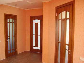 двери (350x262, 28Kb)