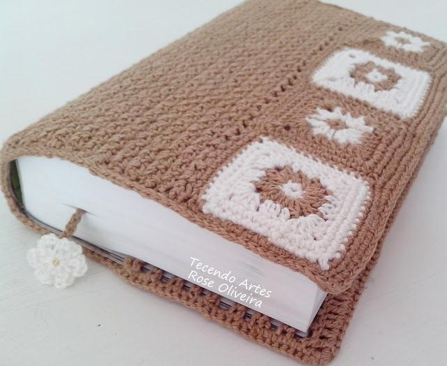 Вязание крючком. Замечательные салфетки и сумочка. Схемы (18) (640x524, 195Kb)