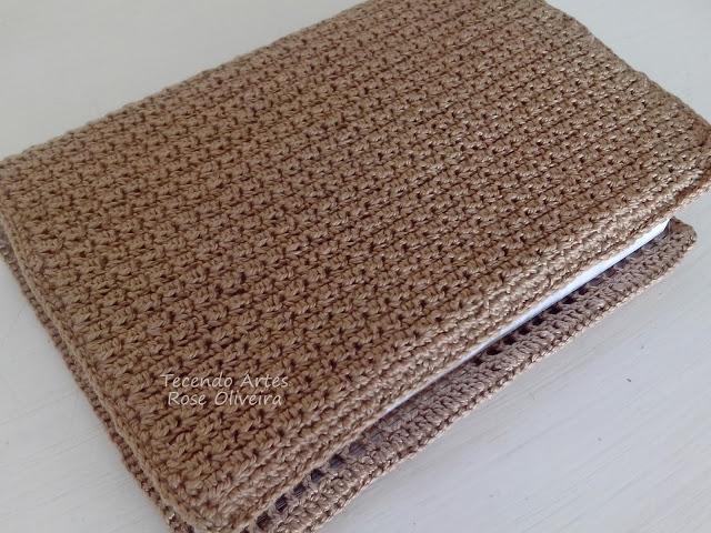Вязание крючком. Замечательные салфетки и сумочка. Схемы (20) (640x480, 276Kb)