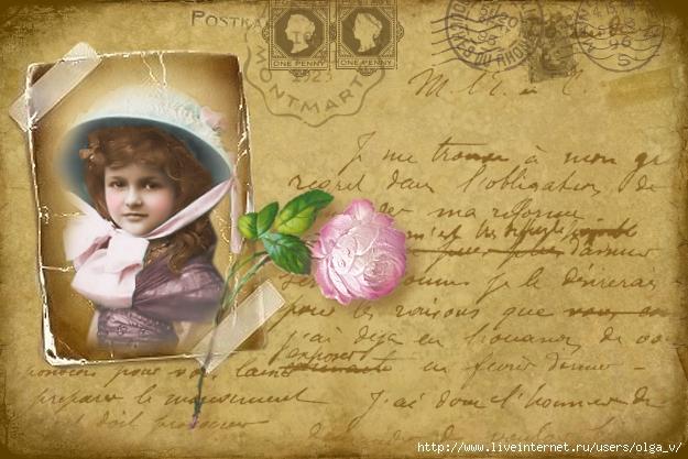 4964063_postcard2 (625x417, 237Kb)