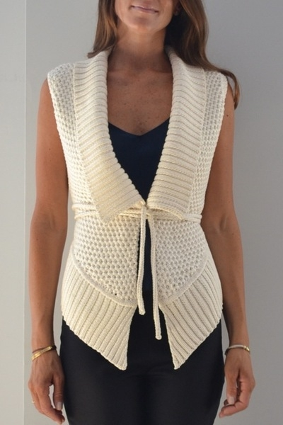 nellie-partow-bone-sam-vest-product-1-2756907-089196014_large_flex (400x600, 120Kb)
