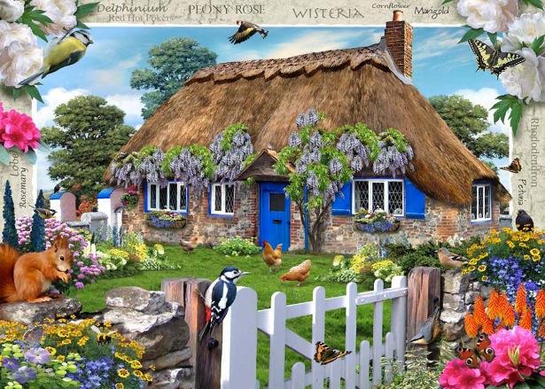 820 Wisteria Cottage (615x439, 158Kb)