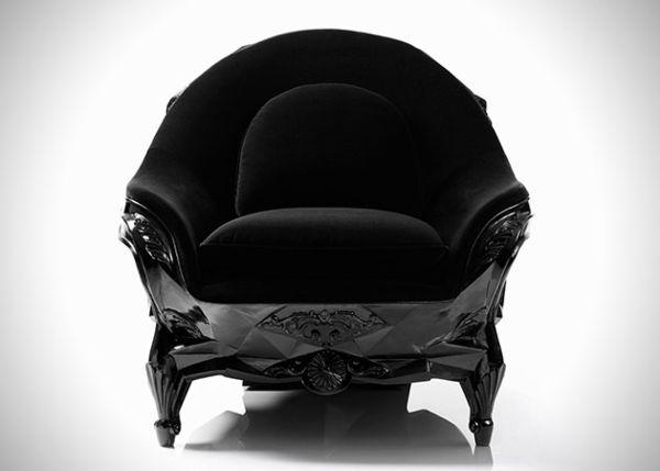 дизайнерское кресло в форме черепа 3 (600x429, 62Kb)