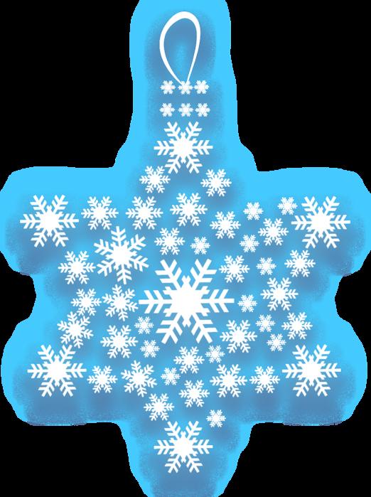 Yeniyıl kartlarınıza kar resimleri kar resimleri snowflakes