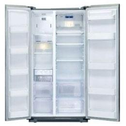 Холодильни2к (260x260, 26Kb)