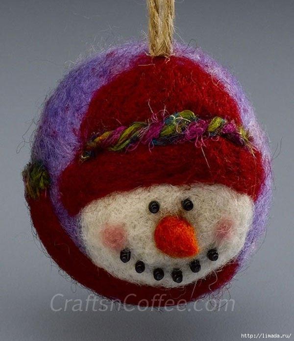 purple-snowman (1) (600x696, 195Kb)