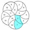 Р° (120x120, 14Kb)